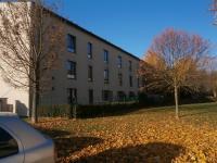 Prodej bytu 1+kk v družstevním vlastnictví 30 m², Hostivice
