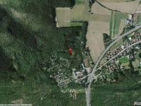 Prodej pozemku 7102 m², Jíloviště