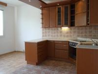 Pronájem bytu 1+1 v družstevním vlastnictví 44 m², Praha 4 - Kamýk