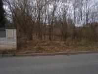 RYS elektřiny - Prodej pozemku 1816 m², Černošice