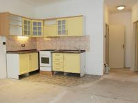 Kuchyňský kout (Prodej bytu 2+kk v osobním vlastnictví 48 m², Praha 4 - Krč)