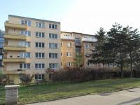 Prodej bytu 2+kk v osobním vlastnictví 48 m², Praha 4 - Krč