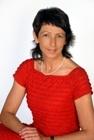 Ing. arch. Magdalena Hečková