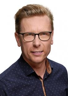 Petr Hřebejk