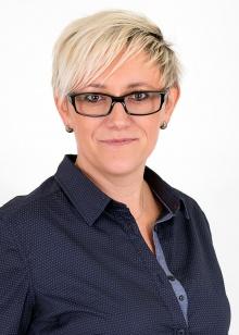 Lucie Sedláková