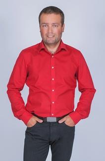 Pavel Brož