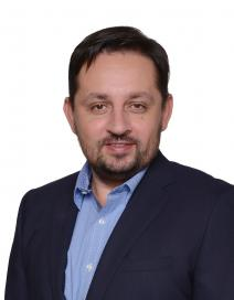 Michal Šimeček