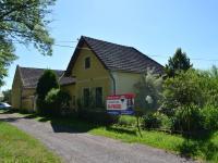 Prodej domu v osobním vlastnictví 64 m², Kardašova Řečice