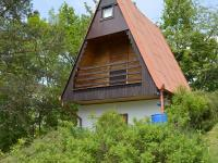 Prodej chaty / chalupy 30 m², Čestice
