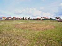 Prodej pozemku 3628 m², Praha 6 - Řepy