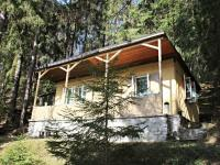 Prodej chaty / chalupy 55 m², Heřmaň