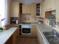 Prodej bytu 3+1 v osobním vlastnictví 92 m², České Budějovice