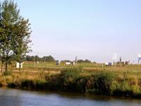 Prodej pozemku 885 m², Srubec