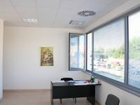 Pronájem kancelářských prostor 199 m², České Budějovice