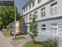 Pronájem kancelářských prostor 50 m², České Budějovice