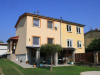 Prodej domu v osobním vlastnictví 96 m², Protivín