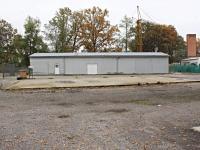 Prodej komerčního objektu 2055 m², Hluboká nad Vltavou