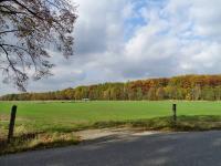 Prodej pozemku 7924 m², Štěpánovice