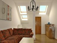 Prodej bytu 3+1 v osobním vlastnictví 114 m², Blatná