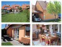 Prodej domu 122 m², Dříteň
