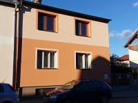 Prodej domu v osobním vlastnictví 130 m², České Budějovice