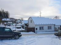 Prodej domu v osobním vlastnictví 90 m², Besednice