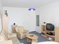 Prodej bytu 3+1 v osobním vlastnictví 72 m², Velešín