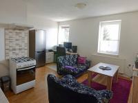 Prodej bytu 2+kk v osobním vlastnictví 36 m², České Budějovice
