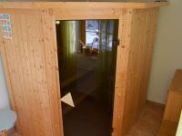 Prodej penzionu 280 m², Želnava