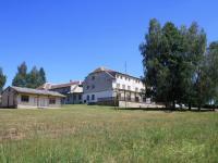Prodej komerčního objektu 16000 m², Staré Hobzí