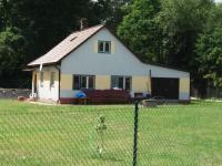 Prodej chaty / chalupy 55 m², Chlum u Třeboně