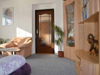 Prodej bytu 2+1 v osobním vlastnictví 64 m², Vimperk