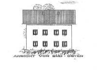 Prodej domu 241 m², Železná Ruda
