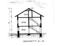 Prodej domu 241 m², Bayerisch Eisenstein