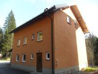 Prodej domu, 241 m2, Bayerisch Eisenstein