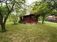 Prodej pozemku 955 m², Slavče