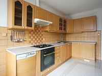 Pronájem bytu 4+1 v osobním vlastnictví 105 m², Borovany