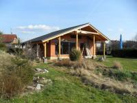Prodej domu v osobním vlastnictví 90 m², Radošovice