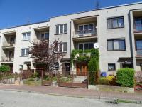 Pronájem domu v osobním vlastnictví 200 m², Zliv