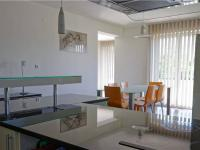 Prodej domu v osobním vlastnictví 385 m², České Budějovice