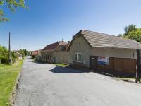 Prodej chaty / chalupy 120 m², Dolní Bukovsko