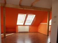 Pronájem bytu 1+kk v osobním vlastnictví 55 m², České Budějovice