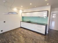 Pronájem bytu 3+kk v osobním vlastnictví 90 m², České Budějovice
