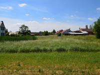 Prodej pozemku 3204 m², Domanín