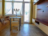 Pronájem bytu 1+1 v osobním vlastnictví 32 m², Chvalšiny