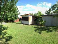 Prodej chaty / chalupy 12 m², Dobrá Voda u Českých Budějovic