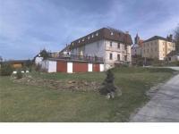 Prodej penzionu 600 m², Pohorská Ves