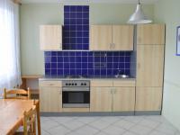 Pronájem bytu 1+1 v družstevním vlastnictví 36 m², Vimperk