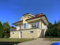 Prodej domu v osobním vlastnictví 285 m², Hluboká nad Vltavou