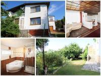 Prodej domu v osobním vlastnictví 360 m², Vráto